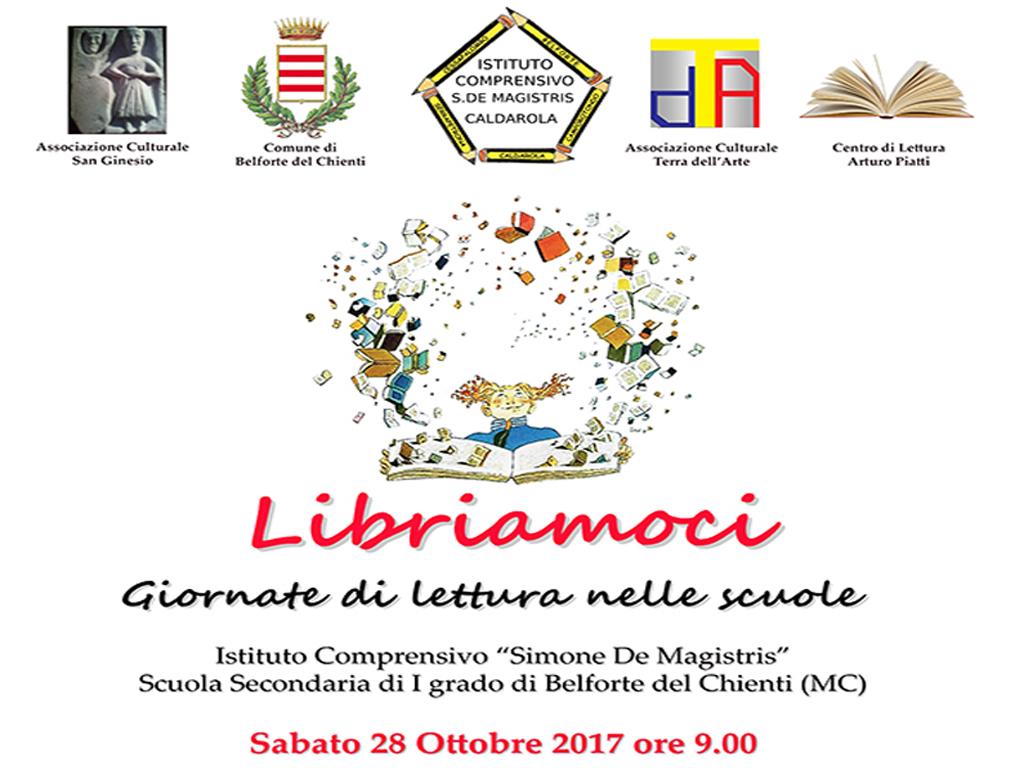 Locandina-Libriamoci2017