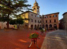 Piazza-Umberto-I (1)