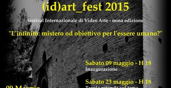 idartfest-2015