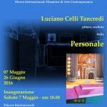 Luciano Celli Tancredi