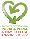 logo_differenziata