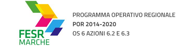 Pro Fesr 2014-20
