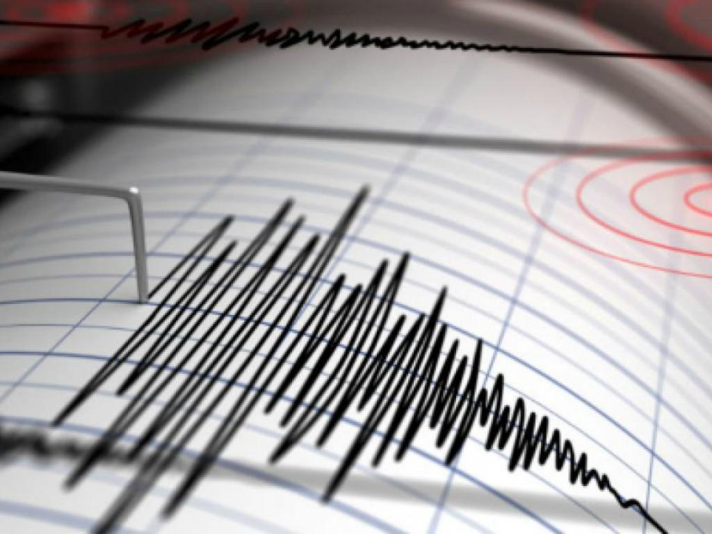 terremoto-immagine-simbolo-fonte-newnotizieit_2076413